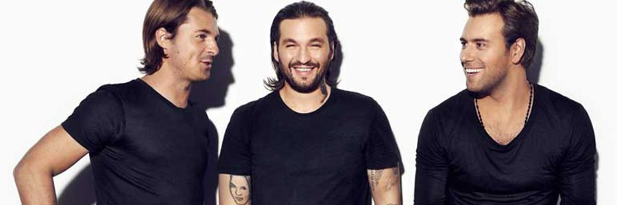 Swedish-house-mafia-apacademy