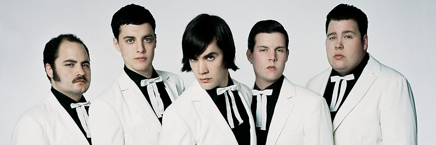The-hives-apacademy