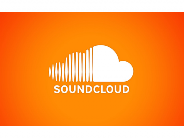 11 Tips för att optimera din Soundcloud