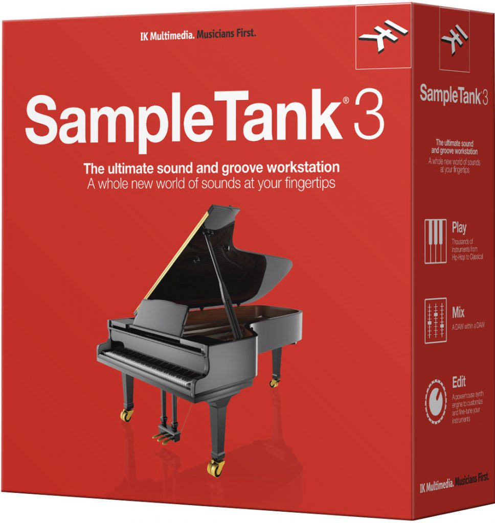 ik-multimedia-sample-tank-3
